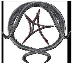 After-Dusk-logo