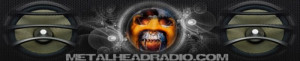 thehead1