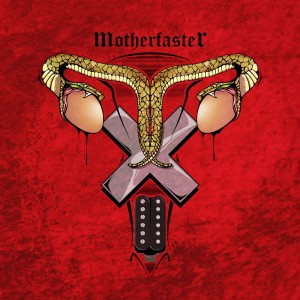 Motherfaster-cover